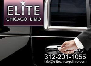 elite_chicago_limo15