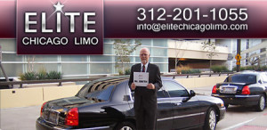 elite_chicago_limousine04
